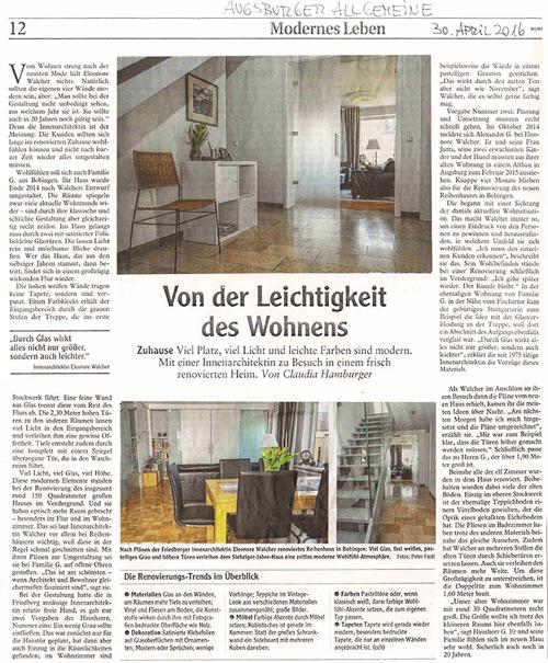 Artikel_Augsburger_Allgemeine